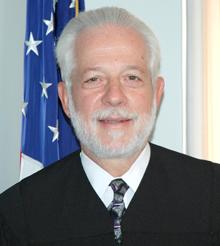 JudgePresenza