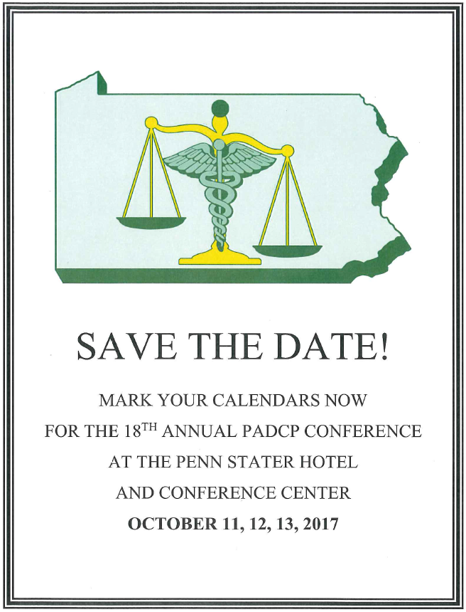 padcp-save-the-date.png